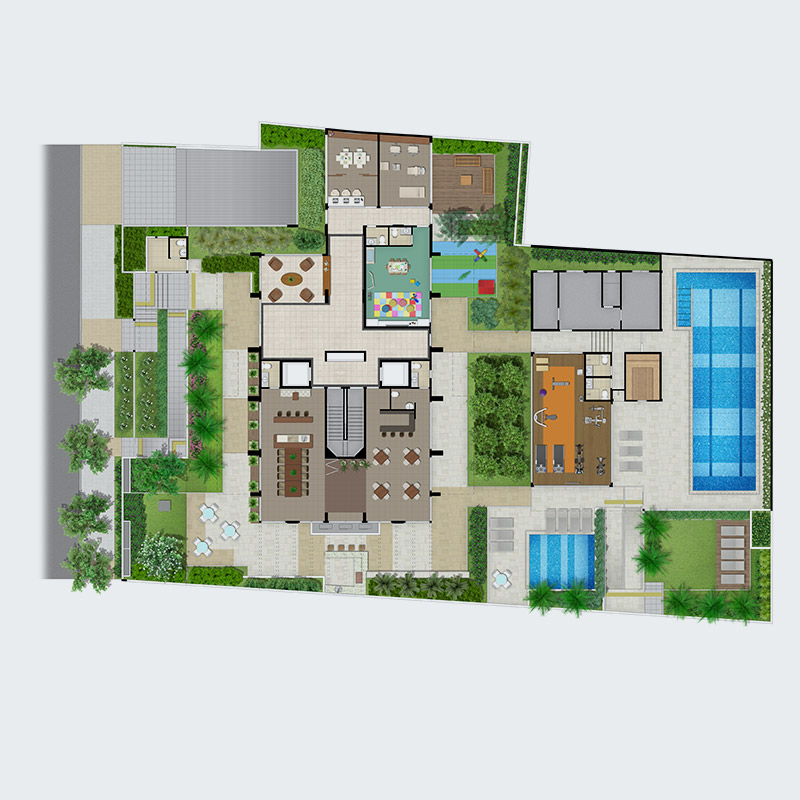 Planta-Tipo-60,16 m²